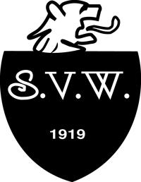 SV Woltersum